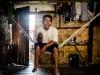Myawaddi to Yangon-10
