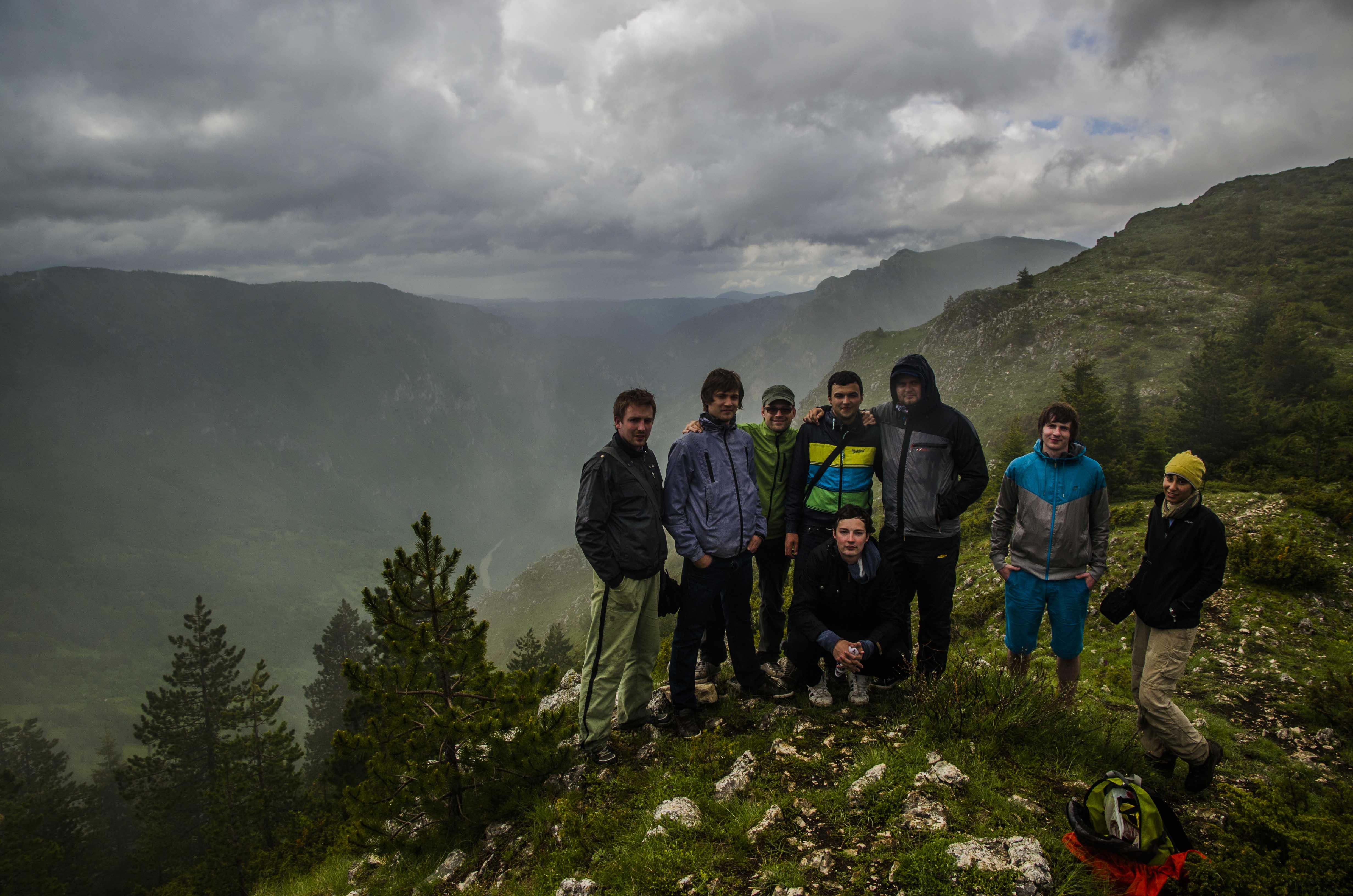 7-montenegro-16