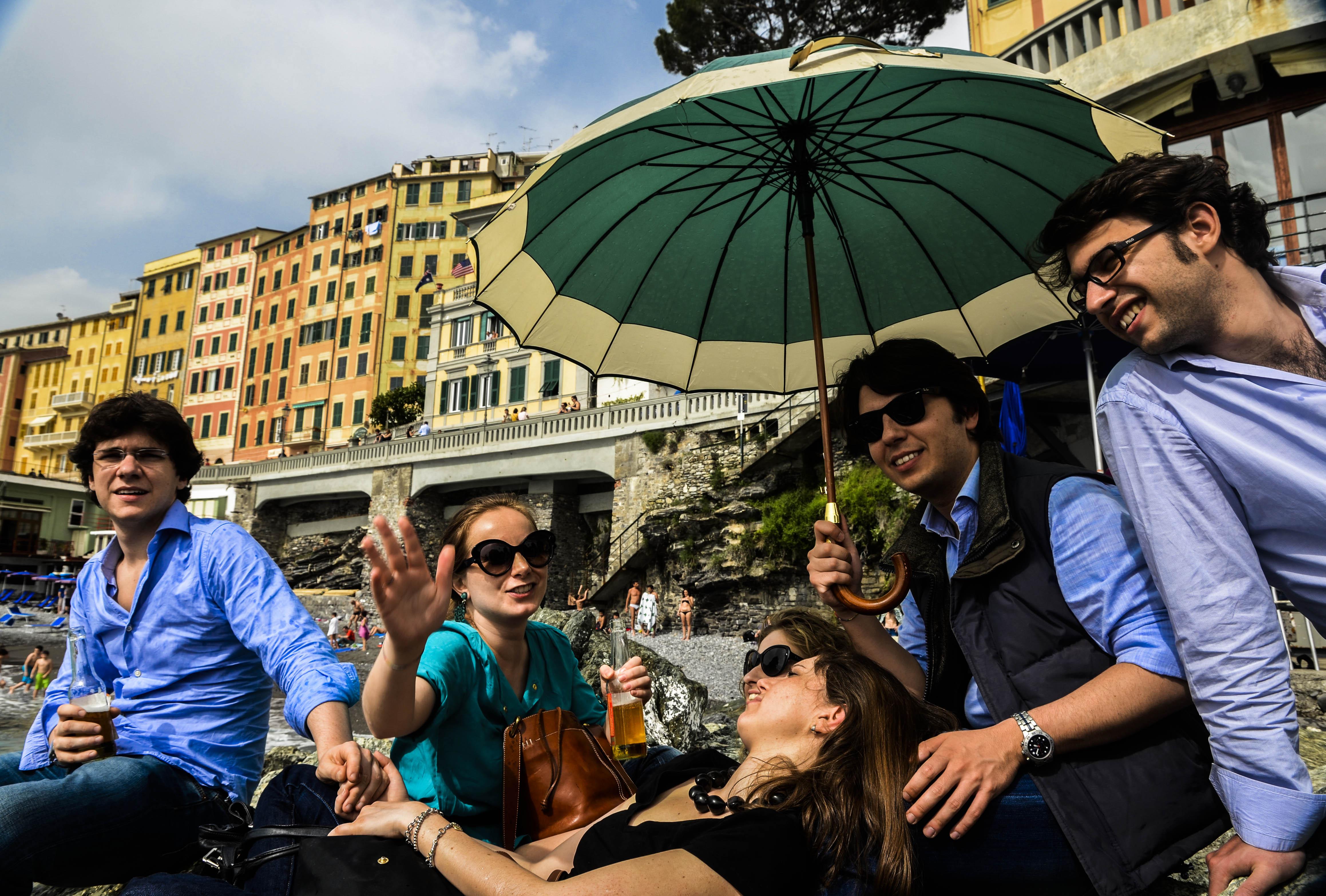 camogli-soleil-ou-pluie-le-parapluie-utile