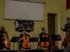 brogliano-original-concert-de-musique-classique