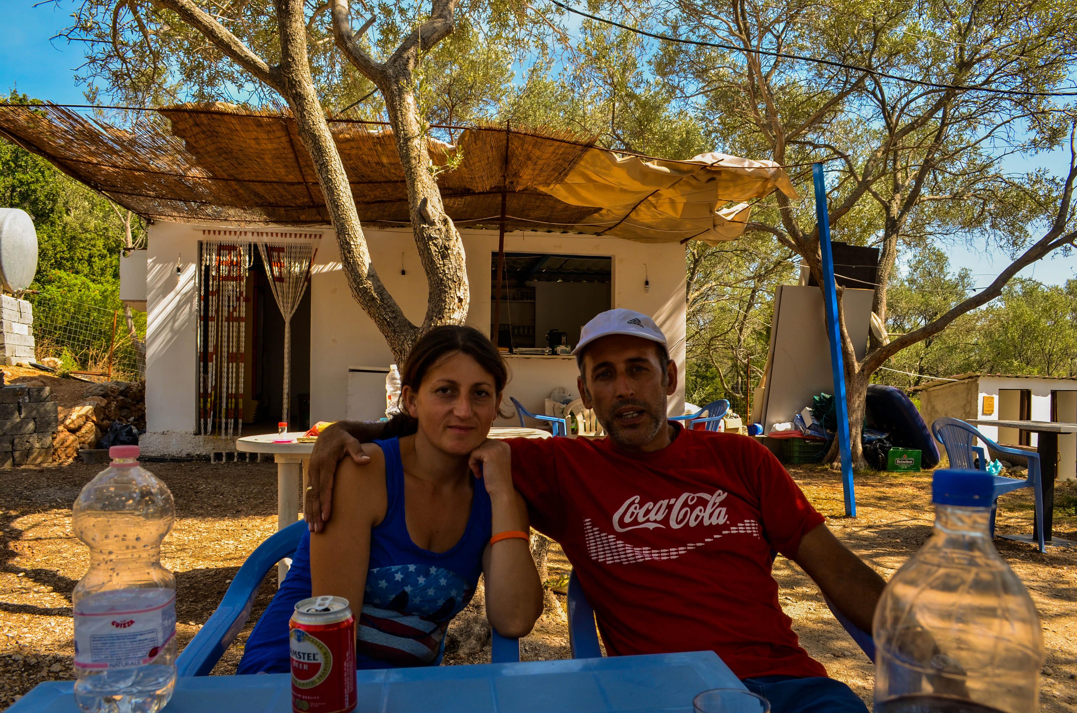 4-albanie-les-heureux-propio-du-camping-de-dhermi