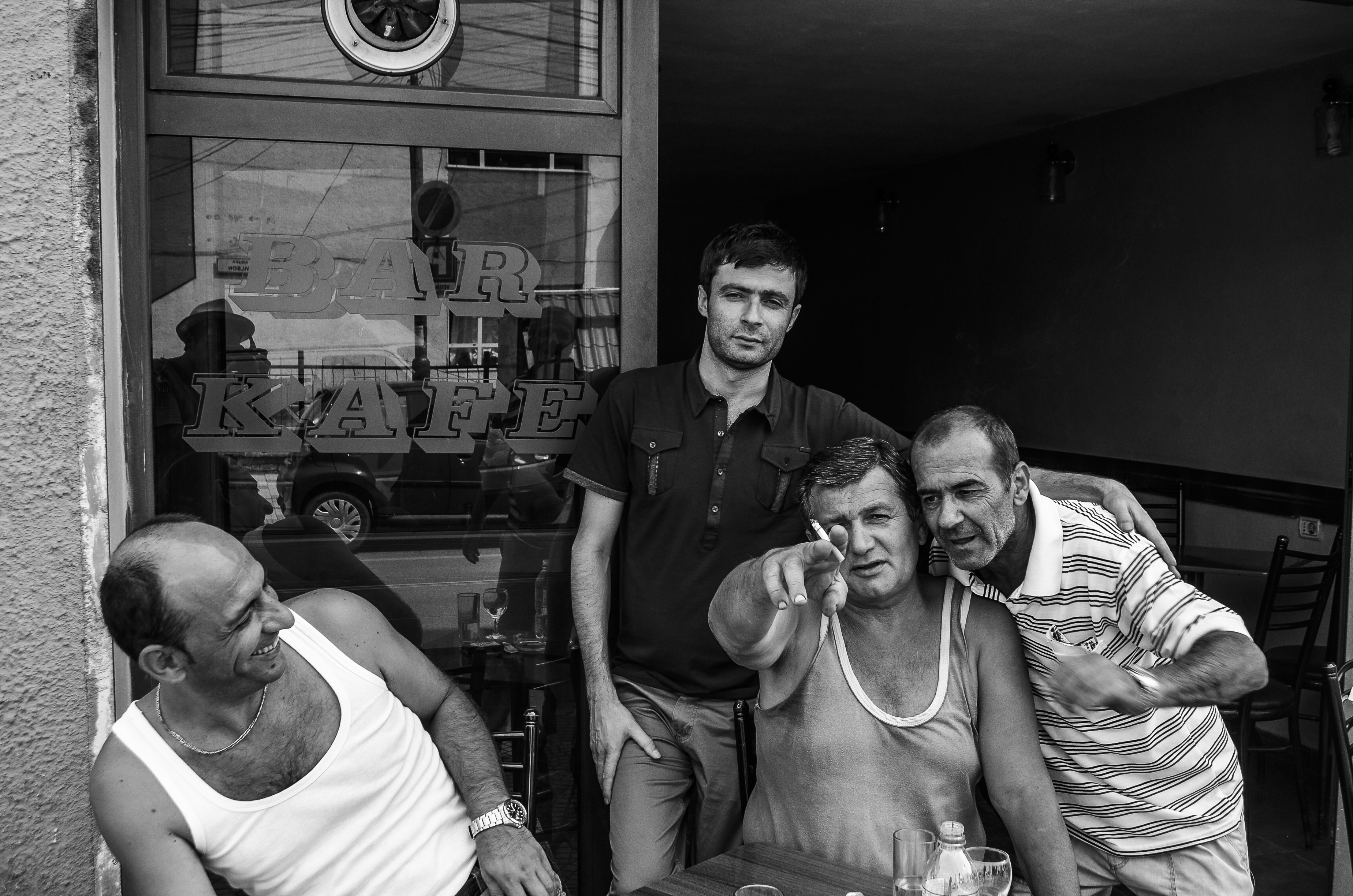 9-albanie-recontre-fortuite-a-shkodra