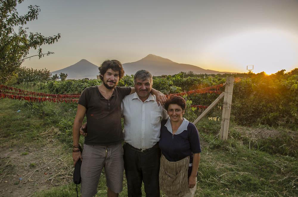 22-armenie-71