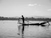 Inle Lake-3