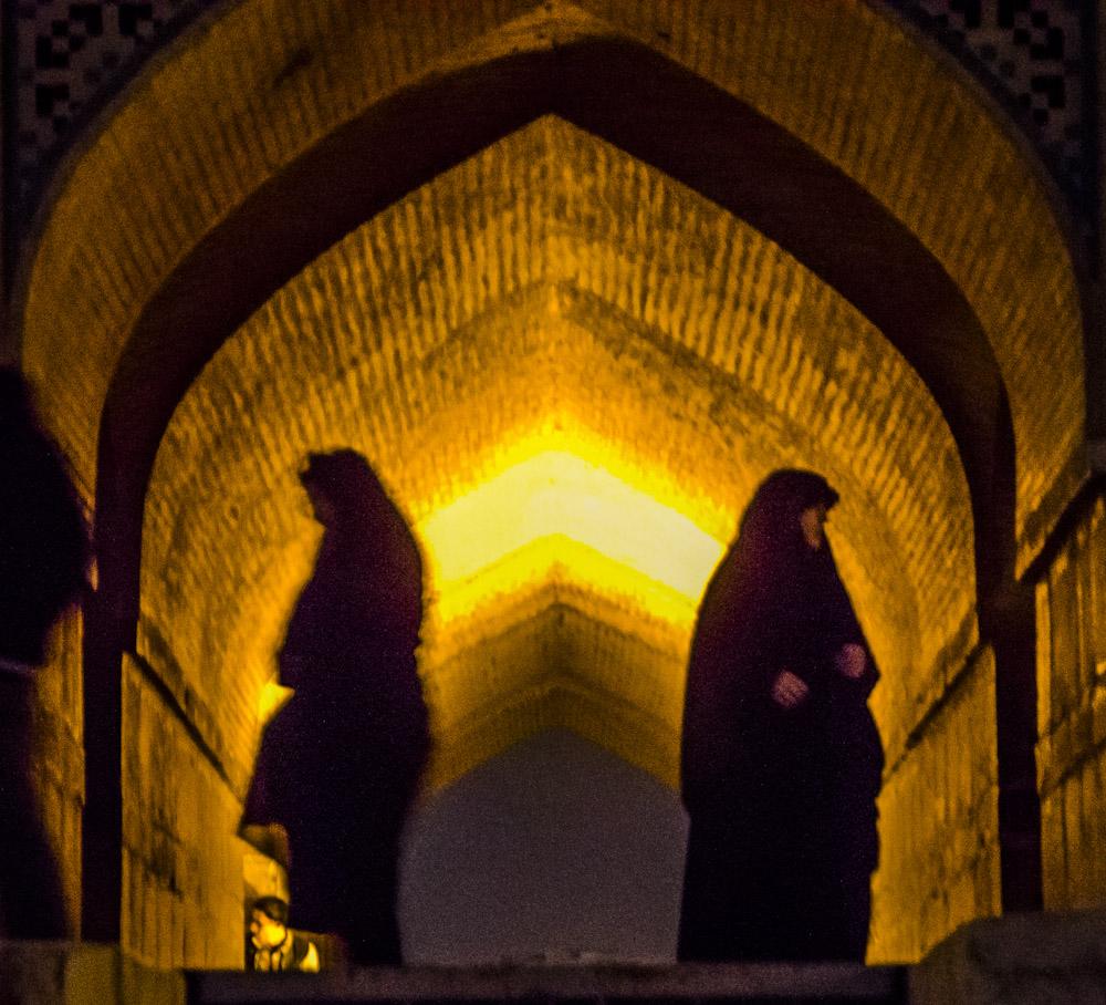 26-isfahan-104