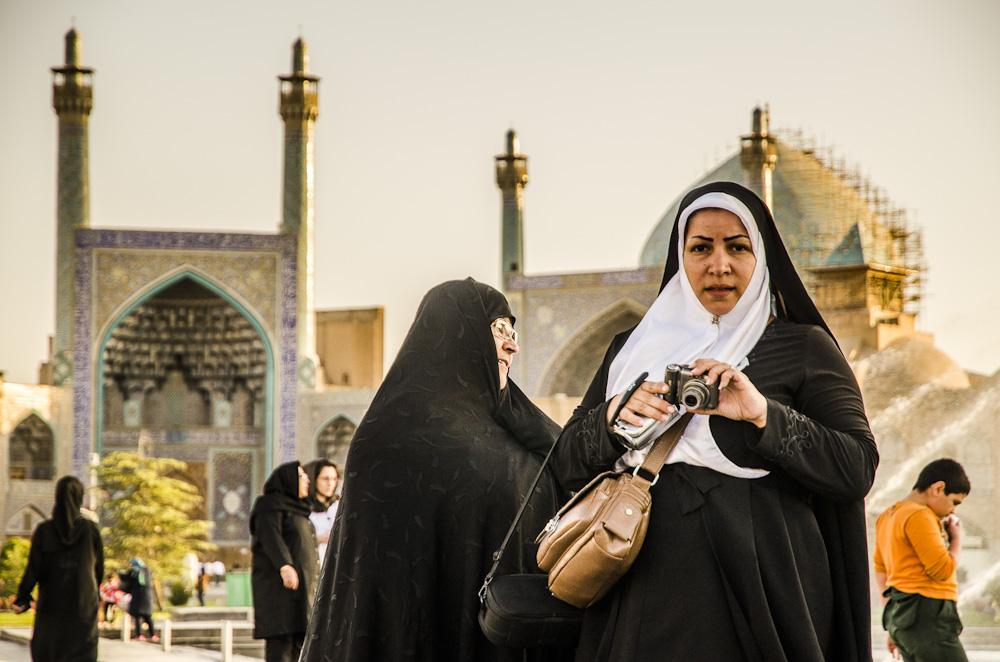 26-isfahan-47