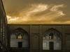 26-isfahan-53