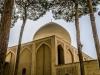 26-isfahan-67