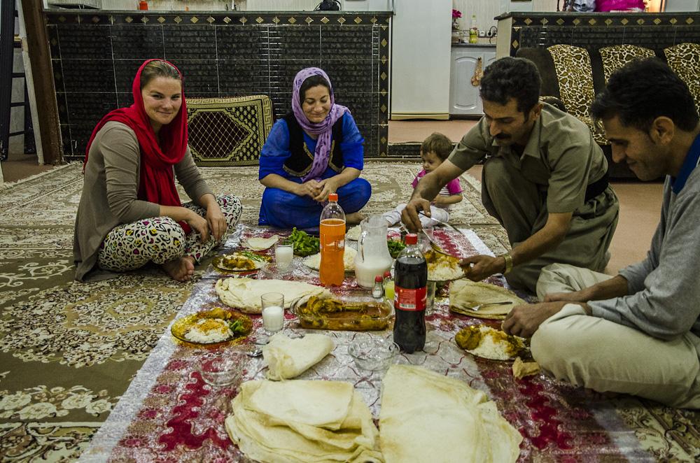 25-kurdistan-104