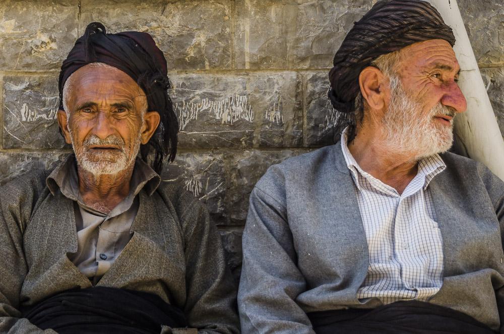 25-kurdistan-67