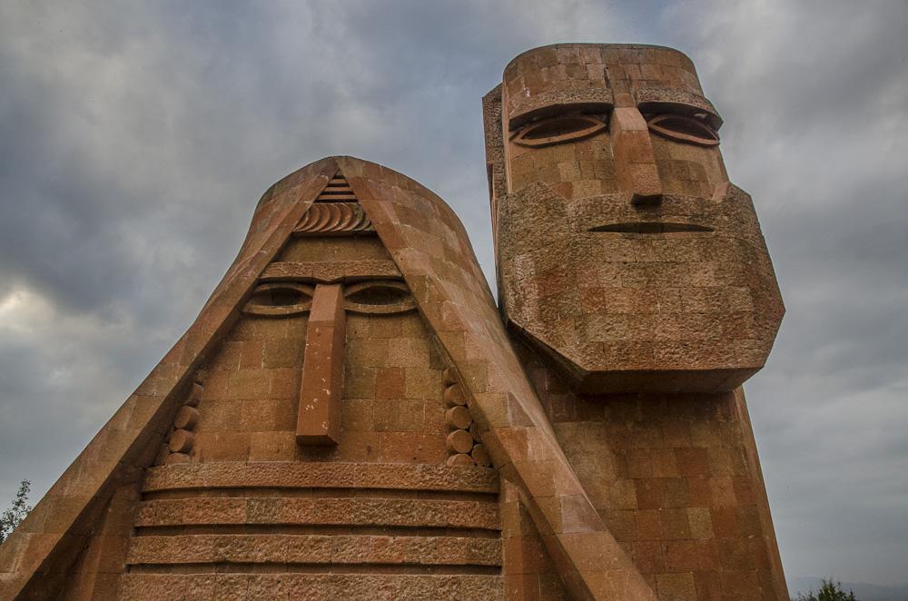 22-armenie-129