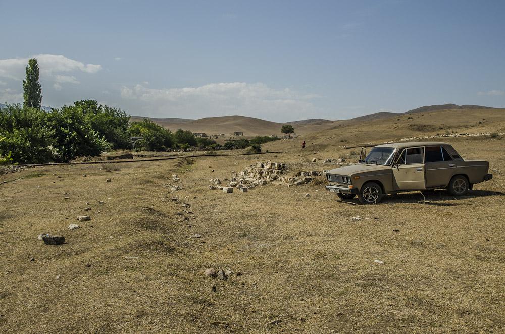 22-armenie-143