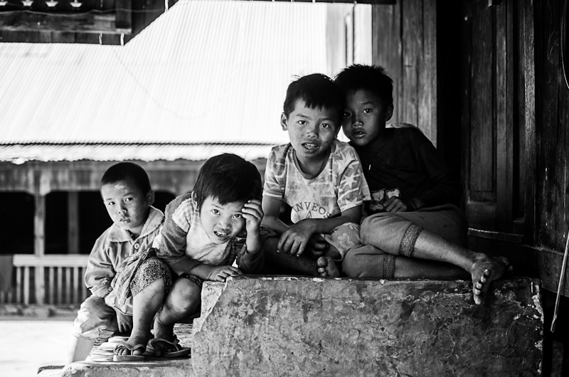 Hsipaw-28