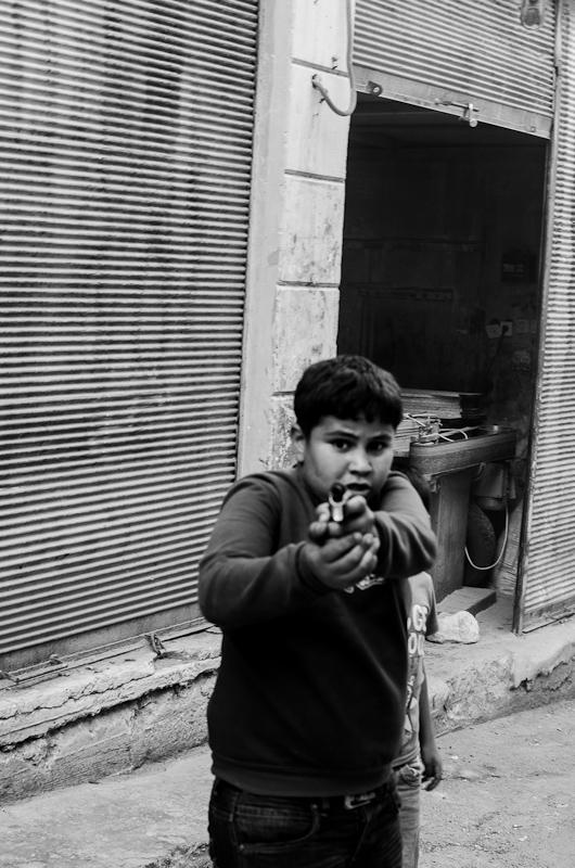 Nablus-13