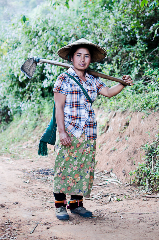 Hsipaw-19