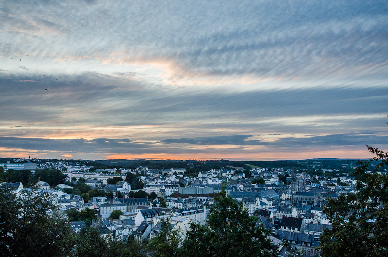 Bretagne-16