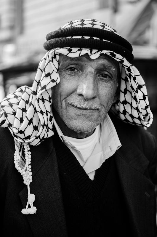 Ramallah-7