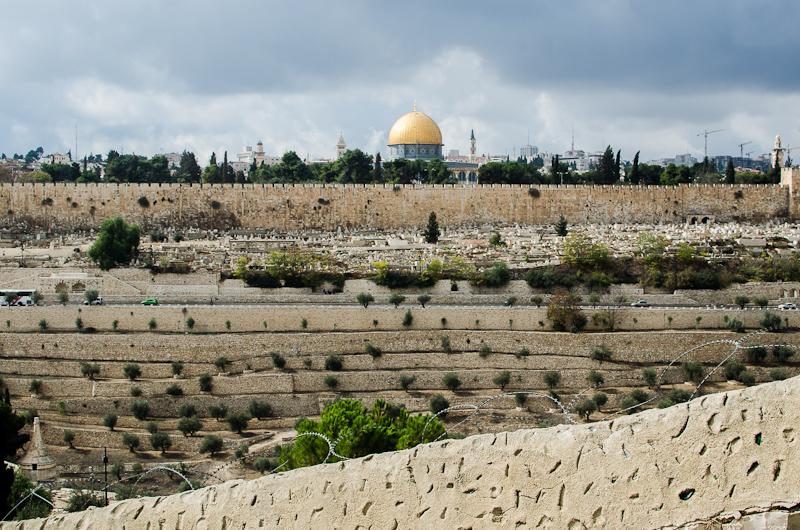 Jérusalem-53