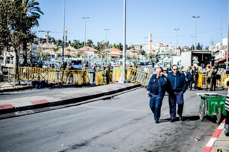 Jérusalem-68