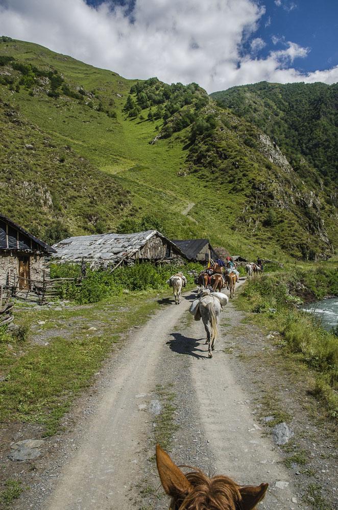 21-montagnes-georgiennes-36
