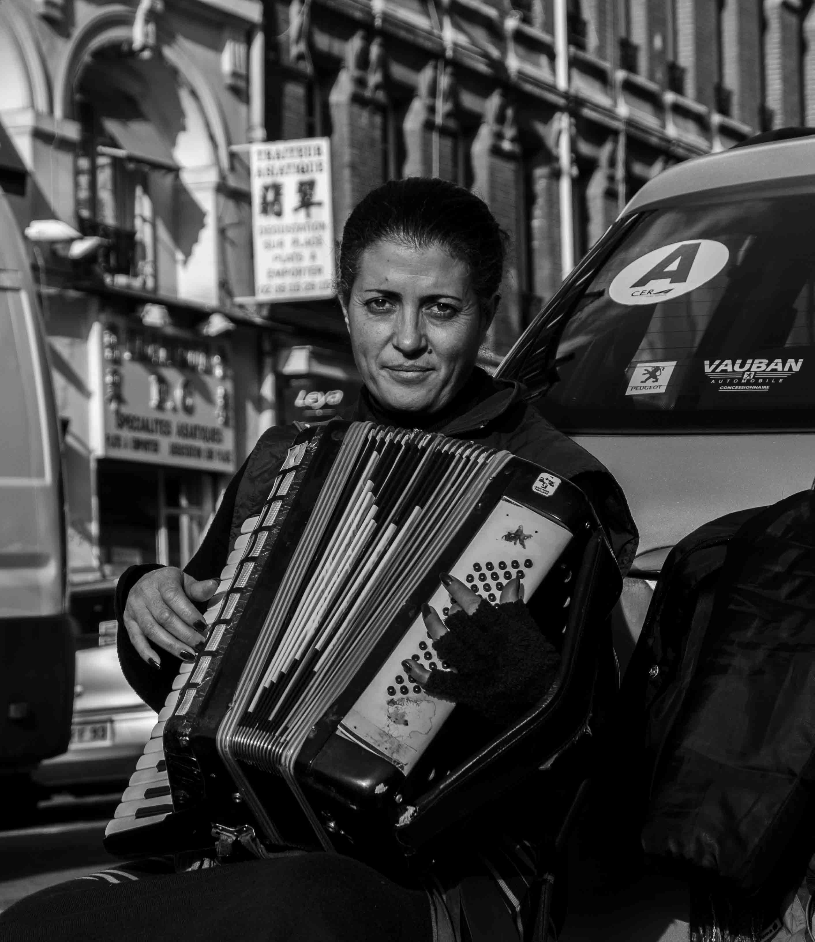 rouen-acordeonist-02-12-12