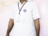50 - Trivandrum - Kaniakumari-8