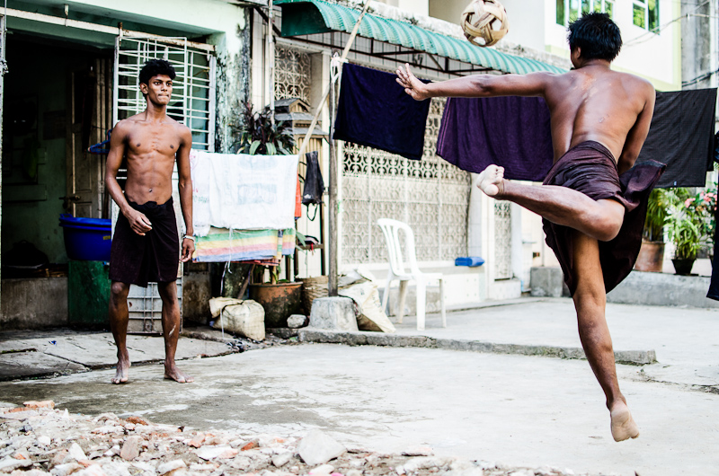 Yangon-20