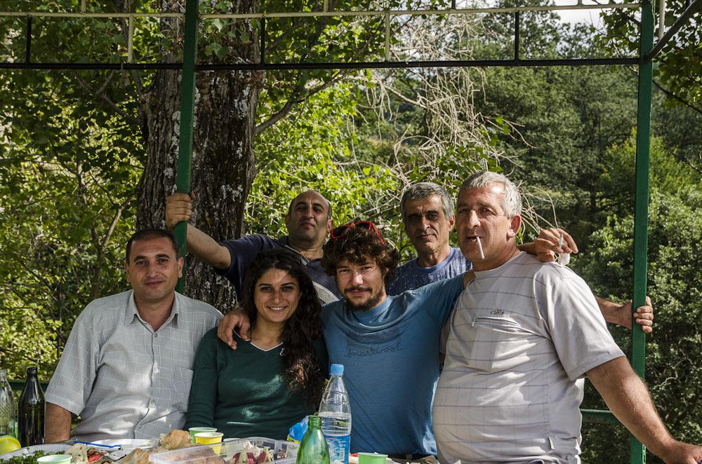22-armenie-12