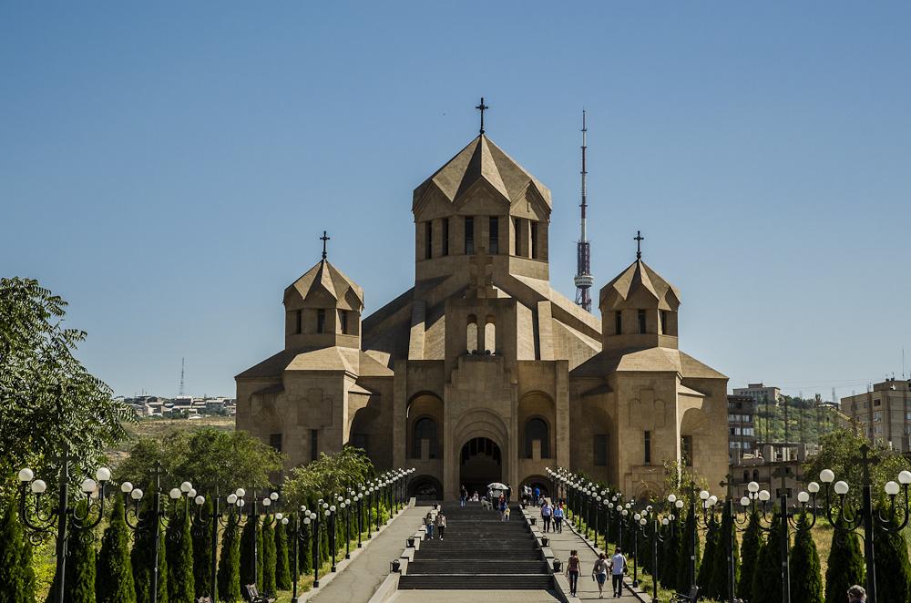 22-armenie-25