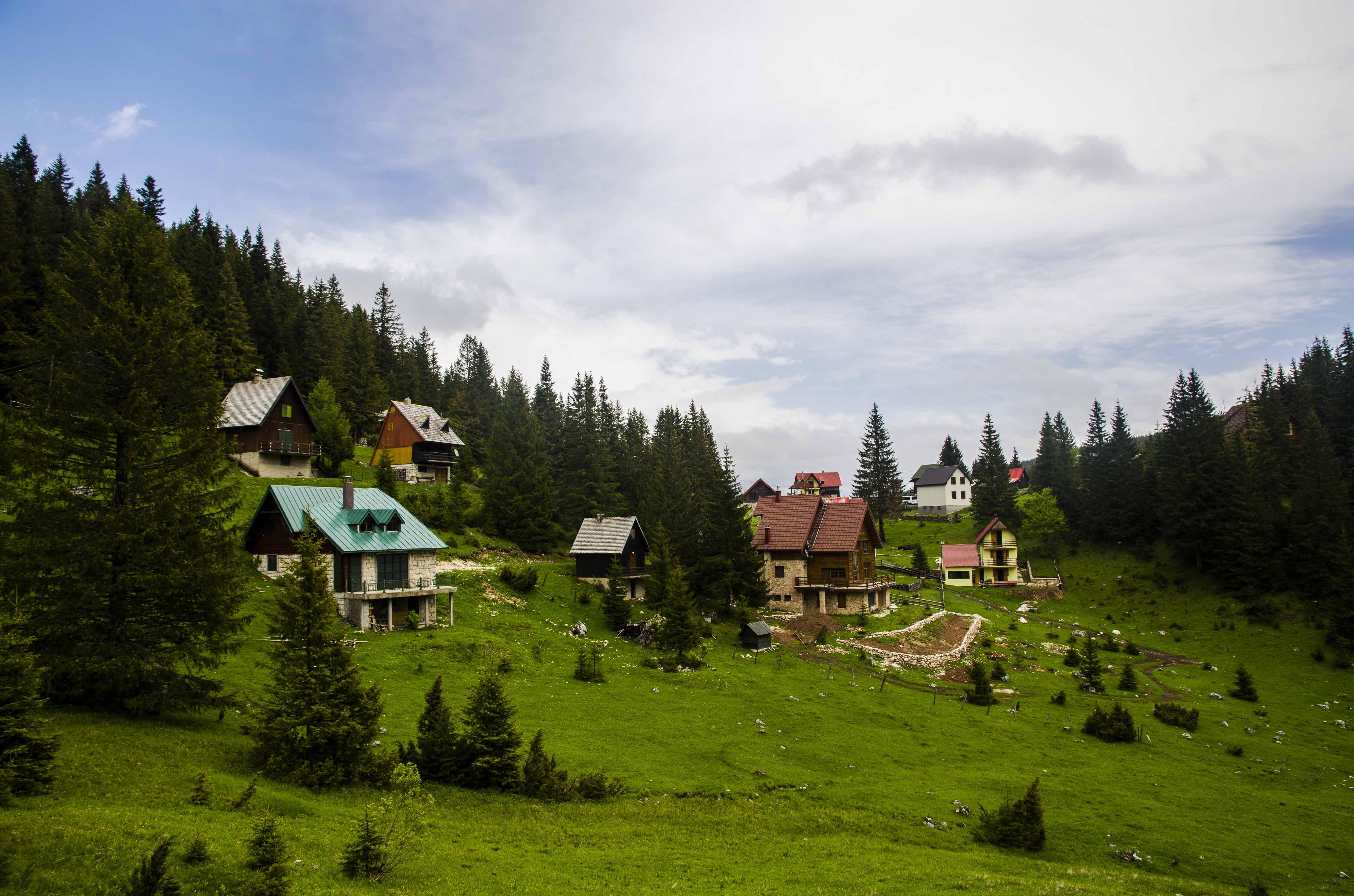 7-montenegro-2