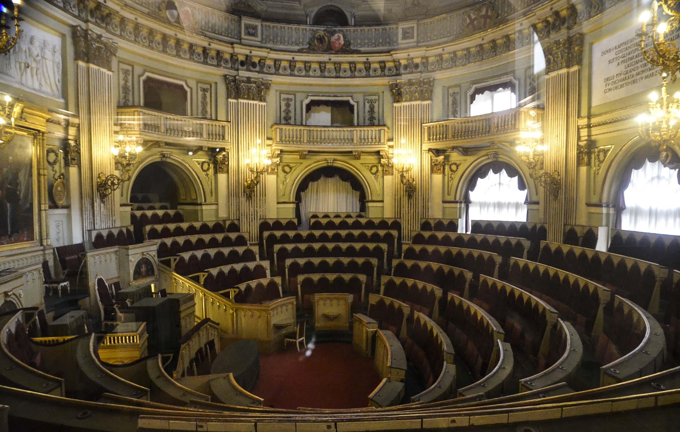 turin-premier-parlement-de-litalie-unifiee