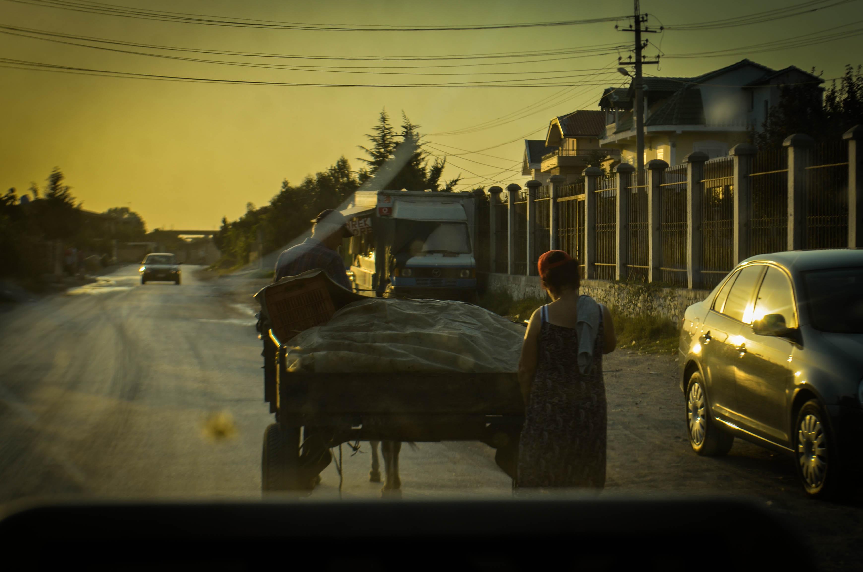 7-albanie-retour-dans-les-annees-40