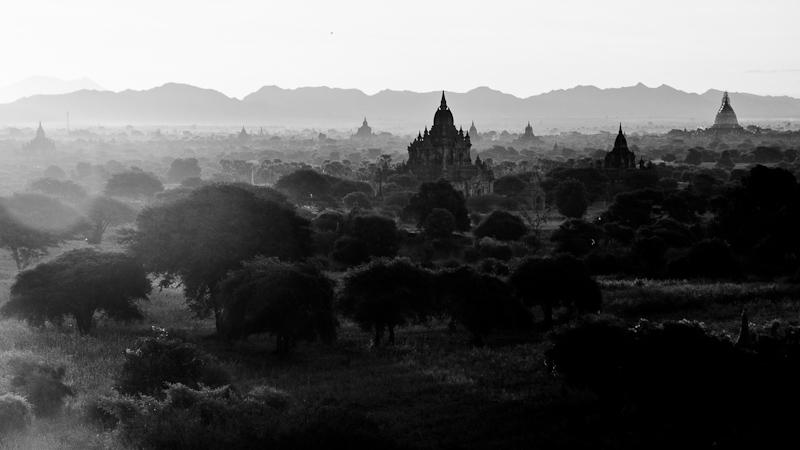 Bagan-20