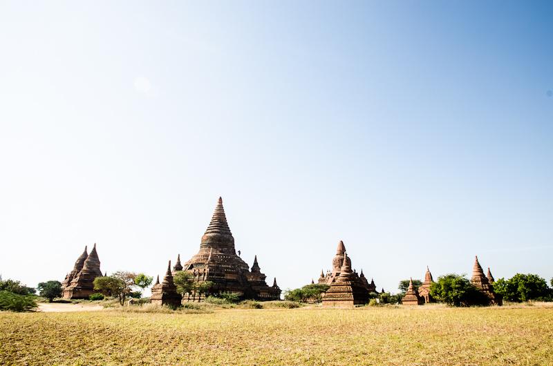 Bagan-26