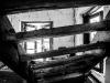 Abandoned houses dawei-2