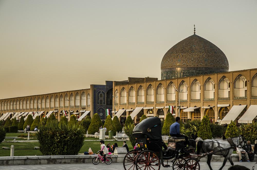 26-isfahan-52