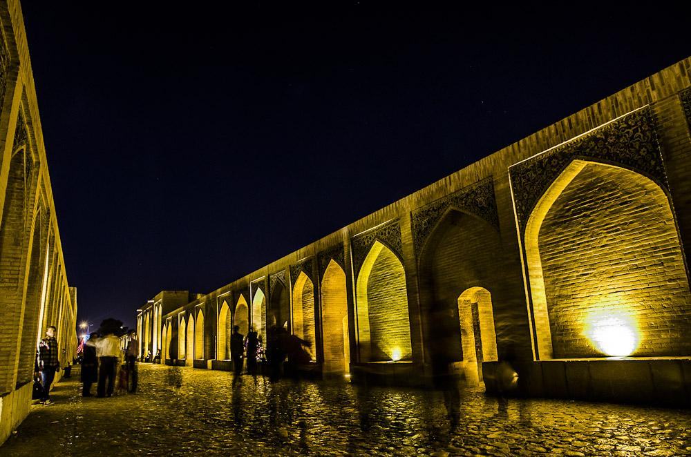 26-isfahan-93