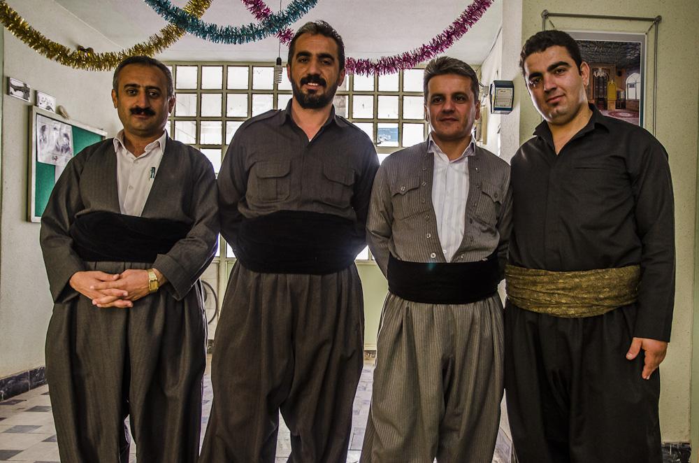 25-kurdistan-113