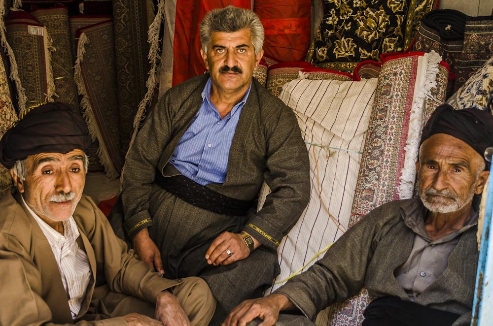 25-kurdistan-36
