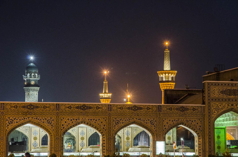 35-mashhad-18
