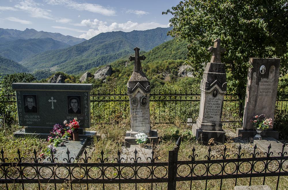 22-armenie-179