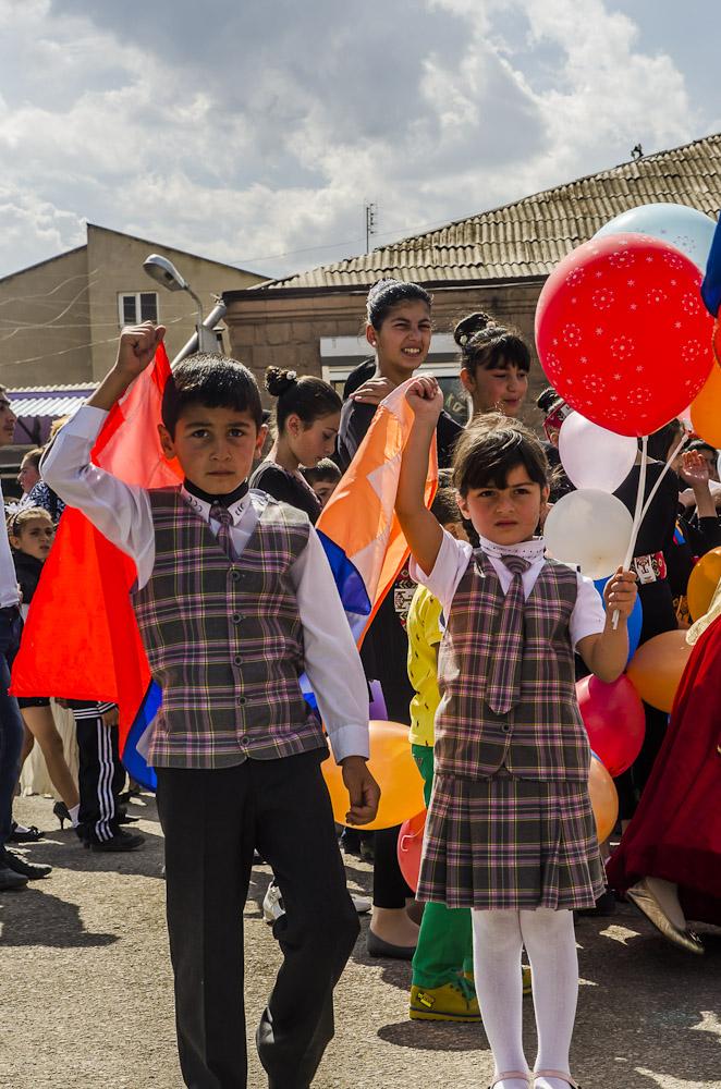 22-armenie-185