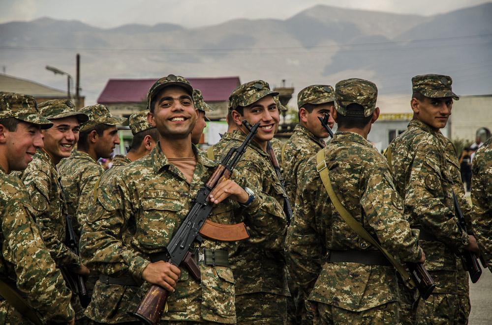 22-armenie-190