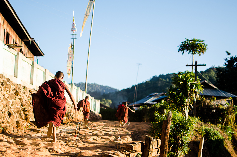 Hsipaw-42