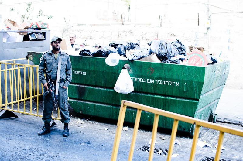 Jérusalem-37