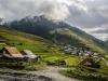 21-montagnes-georgiennes-55