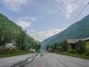 21-montagnes-georgiennes-66
