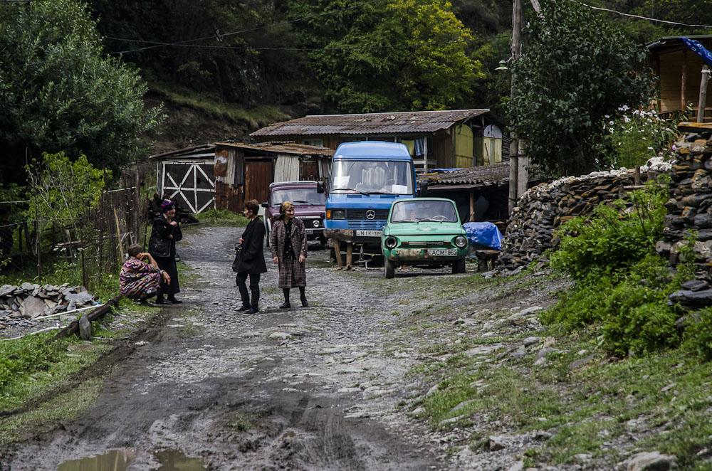 21-montagnes-georgiennes-100