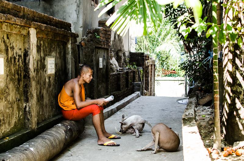 Yangon-14