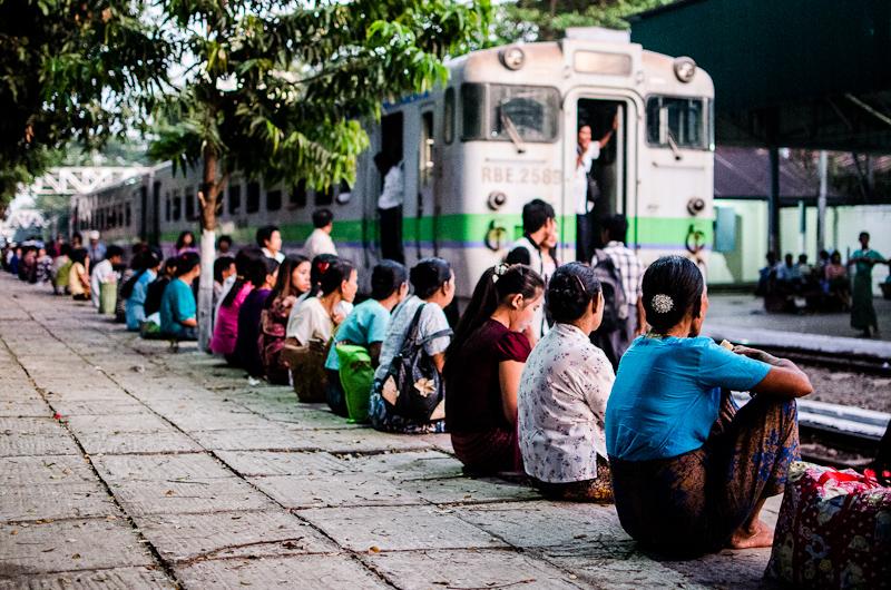 Yangon-32